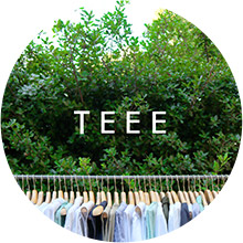 TEEE official instagram