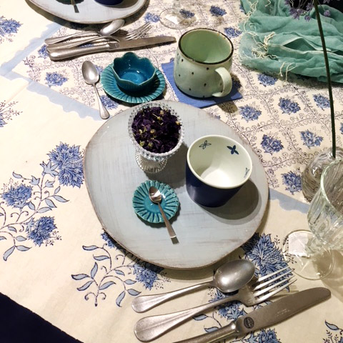 table:Blue