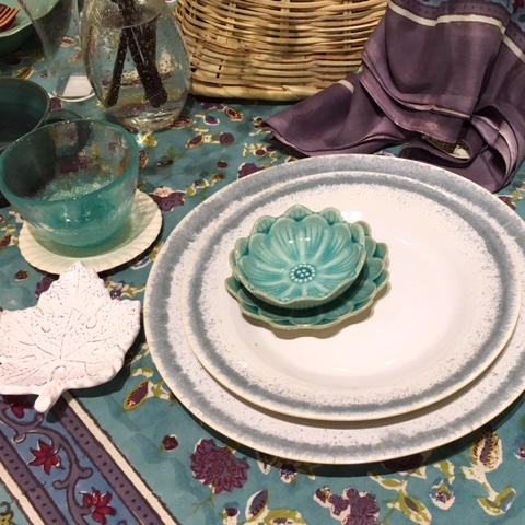 table:Turquoise<br>Blue×Green+White