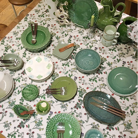 table:Green